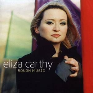 Eliza Carthy - Rough Music (2005)