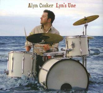 Alyn Cosker - Lyn's Une (2009) {Linn Records HDCD}
