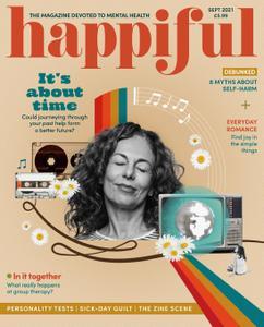 Happiful – September 2021