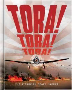 Tora! Tora! Tora! (1970) + Extras