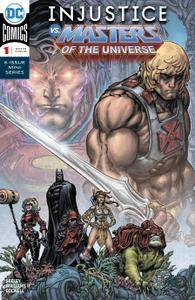 Injustice vs. Masters of the Universe 01 (of 06) (2018) (2 covers) (digital) (Son of Ultron-Empire)