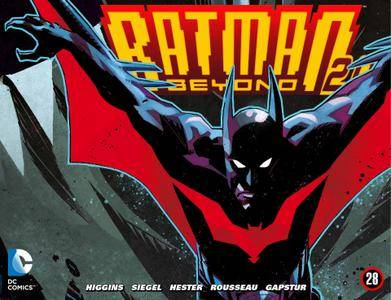 Batman Beyond 2 0 028 2014 digital
