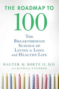 The Roadmap to 100