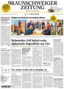 Peiner Nachrichten - 02. April 2019