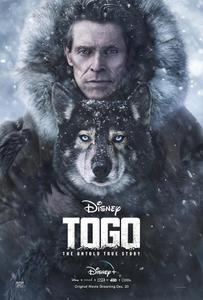 Togo (2019)