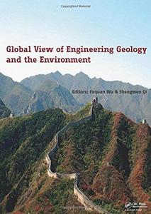 Global View of Engineering Geology and the Environment (Repost)