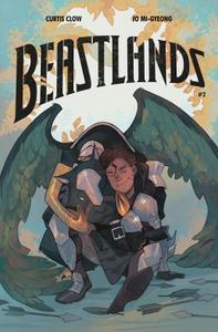 Beastlands 002 (2021) (digital) (Son of Ultron-Empire)(1