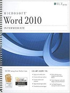 Word 2010: Intermediate (Repost)