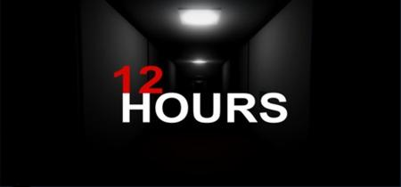 12 HOURS (2019)
