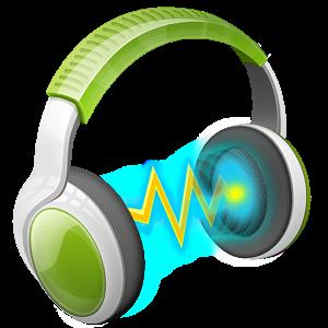 Wondershare AllMyMusic 3.0.0.8