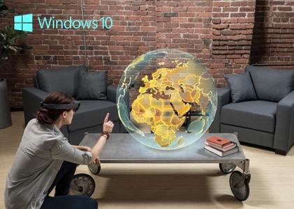 Microsoft Windows 10 Enterprise LTSC 2019 version 1809 Build 17763.316