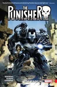 The Punisher-War Machine v01 2018 Digital Zone