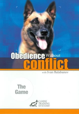 Obedience without Conflict 2: The Game