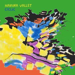 Marina Vallet - Cíclic (2020) [Official Digital Download]