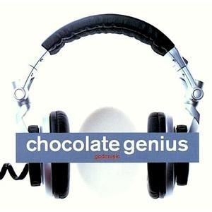 Chocolate Genius - Godmusic (2001)