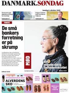 JydskeVestkysten Varde – 06. oktober 2019