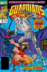Guardians of the Galaxy 039 (1993) (digital) (Minutemen-Slayer