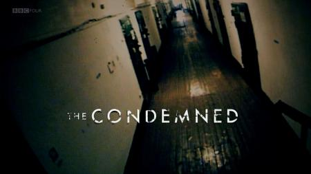 BBC Storyville - Russia's Toughest Prison: The Condemned (2014)