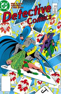 Detective Comics 569 (1987) (Digital) (Shadowcat-Empire