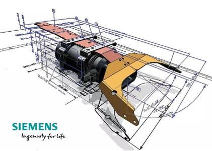 Siemens PLM NX 11.0.2 MP13 Update