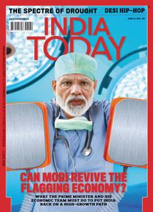 India Today - June 24, 2019