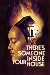 There's Someone Inside Your House (2021)