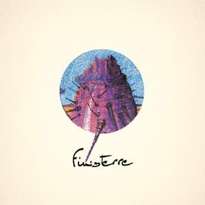 Finisterre - Finisterre XXV (2019)
