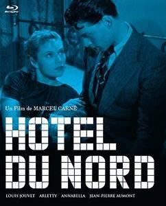 Hotel du Nord (1938) Hôtel du Nord