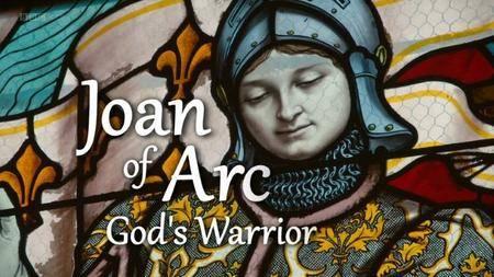 BBC - Joan of Arc: God's Warrior (2015)