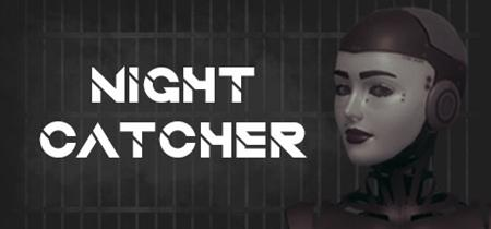 Night Catcher (2019)