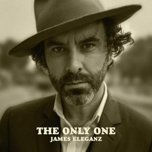 James Eleganz - The Only One (2019)