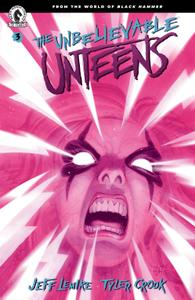 The Unbelievable Unteens 003 (2021) (digital) (Son of Ultron-Empire