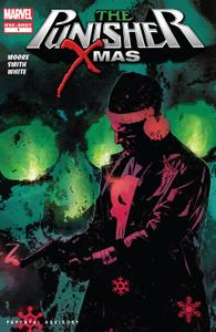 Punisher X Mas Special 001 (2007) (Digital)