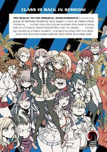 Dark Horse-Danganronpa 2 Ultimate Luck And Hope And Despair Vol 01 2020 Hybrid Comic eBook