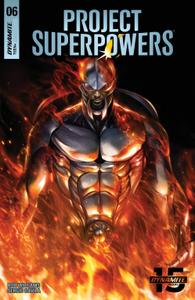 Project Superpowers-Chapter Three 006 2019 6 covers digital Son of Ultron