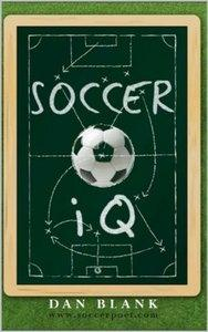 Soccer IQ: Things That Smart Players Do, Vol. 1 (repost)