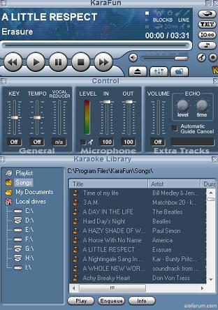 free download karafun karaoke player 1.18