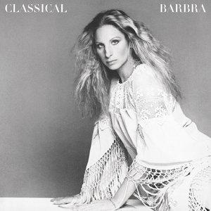 Barbra Streisand - Classical Barbra (1976/2013) [Official Digital Download 24/88]