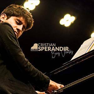 Cristian Sperandir - Bons Ventos (2018)