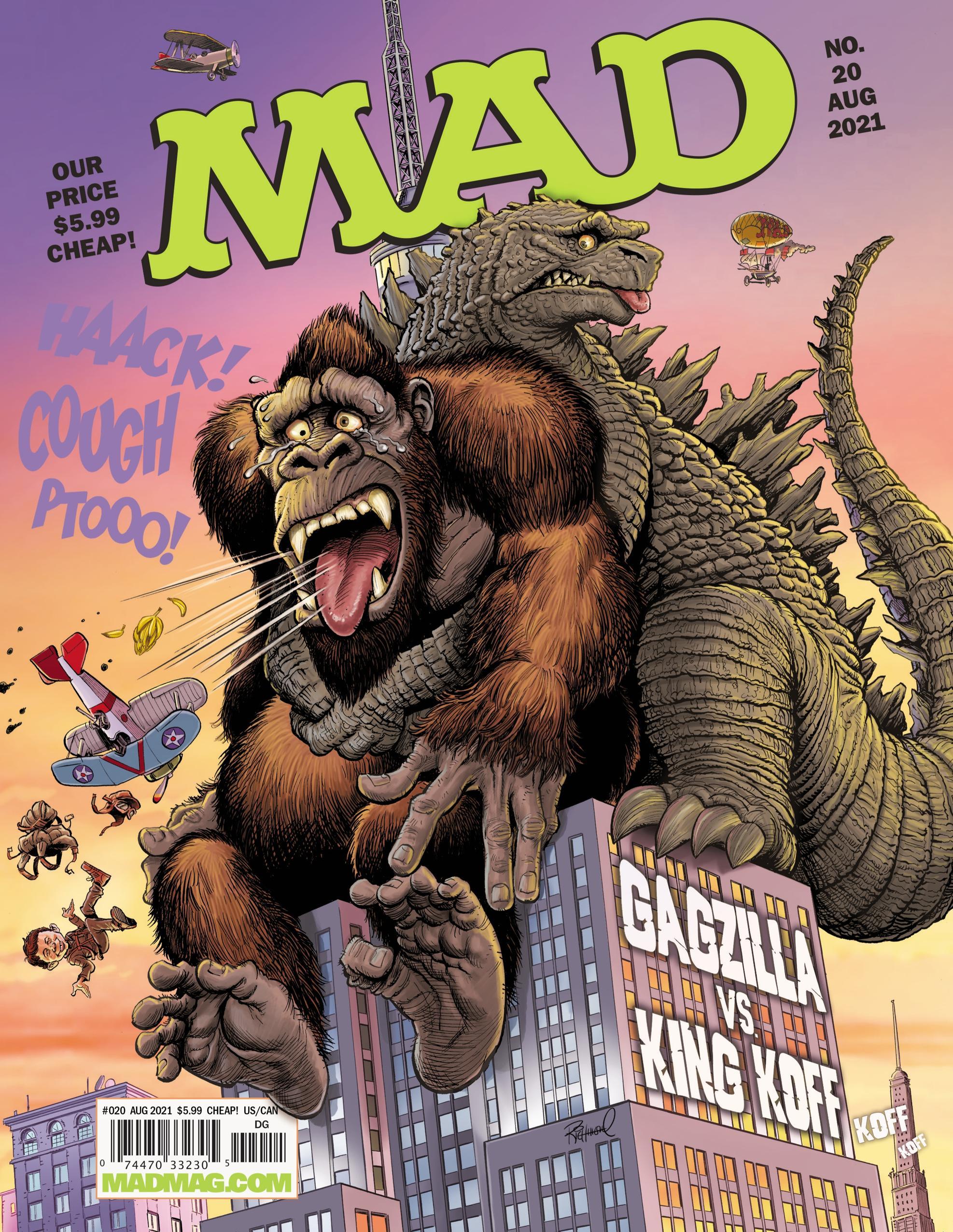 MAD Magazine 020 (2021) (digital) (Son of Ultron-Empire