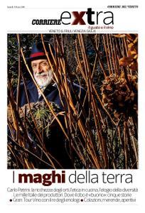 Corriere del Veneto Vicenza e Bassano – 04 marzo 2019