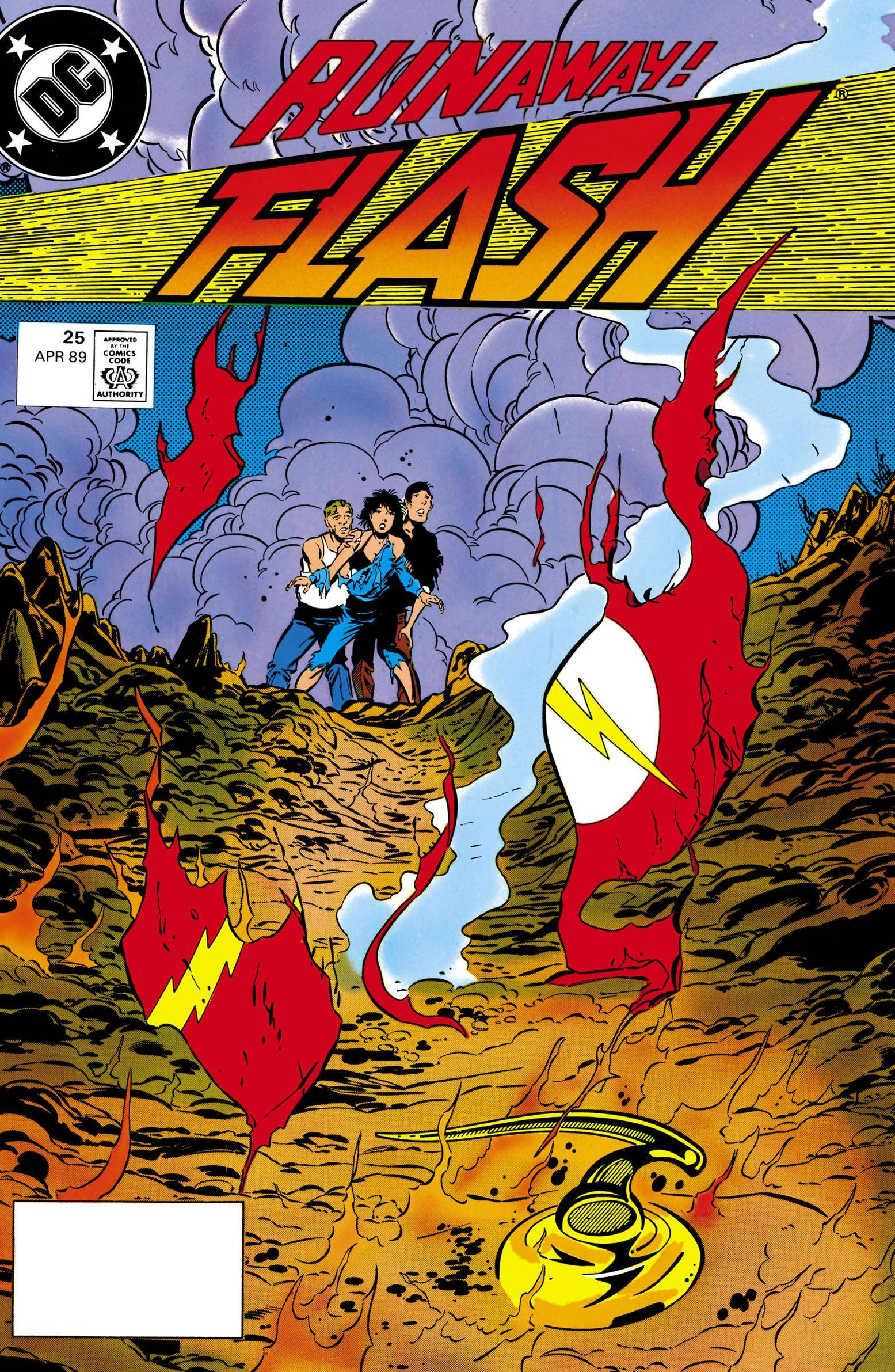 Flash 1989-04 025 digital