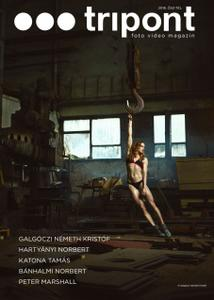 Tripont Foto Video Magazin - Autumn-Winter 2018