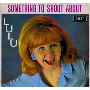 BBC - Lulu: Something to Shout About (2011)