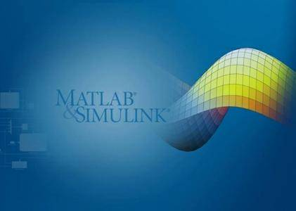 Mathworks Matlab R2016a (Full) Linux
