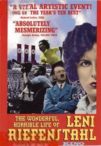 The Wonderful, Horrible Life of Leni Riefenstahl / Die Macht der Bilder: Leni Riefenstahl (1993)