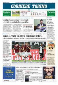 Corriere Torino – 08 luglio 2020