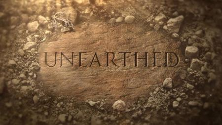 Sci. Ch. - Unearthed Series 5: Empire State Building (2019)