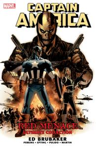 Captain America-Red Menace 2011 Digital FatNerd