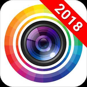 PhotoDirector Photo Editor App v6.2.1 [Premium]